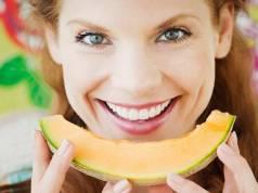 Dieta anti-stress