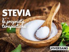 Stevia: proprietà e controindicazioni del dolcificante naturale