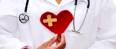 Ridurre il colesterolo alimenti che abbassano il colesterolo for Colesterolo alto cibi da evitare