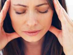 Il mal di testa: cos'è e quali sono le cause