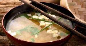 brodo alga kombu