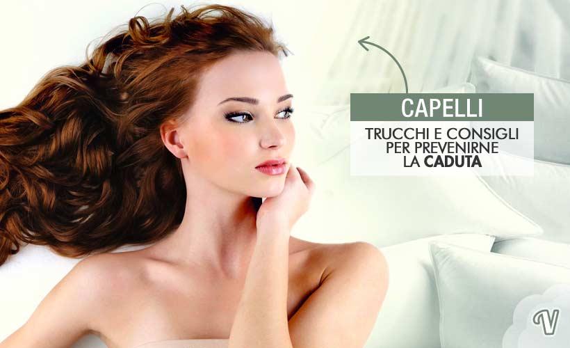 Caduta dei capelli  i rimedi più efficaci per contrastarla 4c37a7a5863d