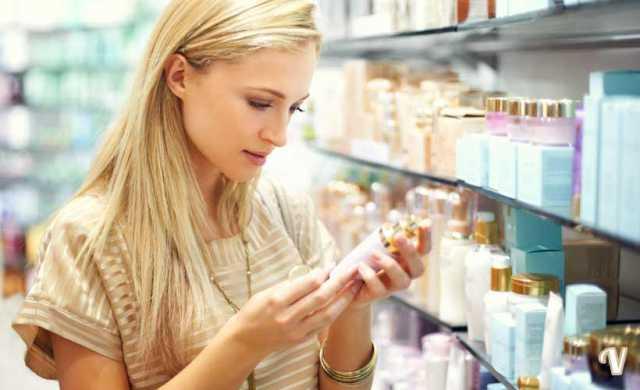 sostanze efficaci antiage, rassodanti, ecc
