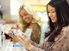 Cosa contengono realmente i cosmetici più comuni?