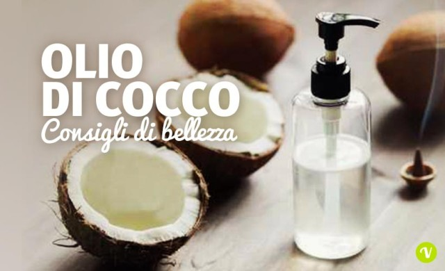 Olio di cocco puro dove comprarlo e guida all 39 uso su capelli e pelle - Olio di cocco cucina ...