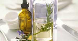 olio di borragine proprieta controindicazioni