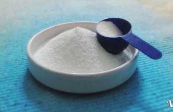 percarbonato di soio