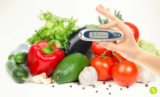 Spuntini Sani E Diabete : Dieta e diabete trucchi e consigli per mangiare quasi tutto