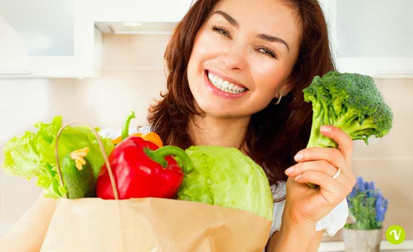 alimenti contro ansia e depressione