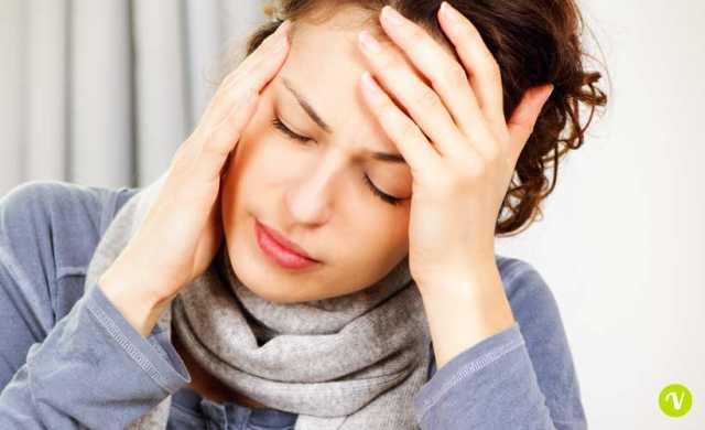 rimedi naturali contro il dolore