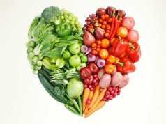 L'alimentazione per l'ipertensione