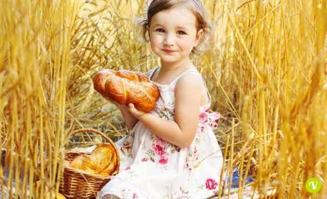 Dieta senza glutine: va bene per tutti?