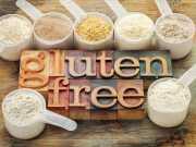 Glutine: cos'è la celiachia?