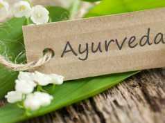 L'Ayurveda: l'antico sistema medico indiano