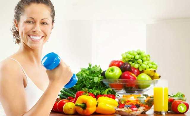 Diabete di tipo 2: alimentazione e sport