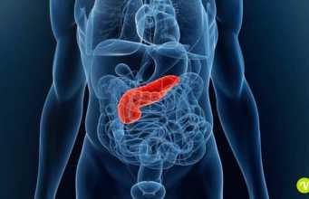 Pancreatite: cibi consigliati e da evitare