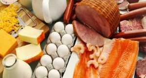 Diete iperproteiche