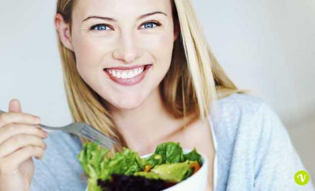 Ulcera cosa mangiare e cosa evitare