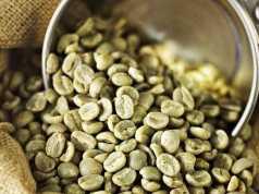 Come assumere il caffe verde