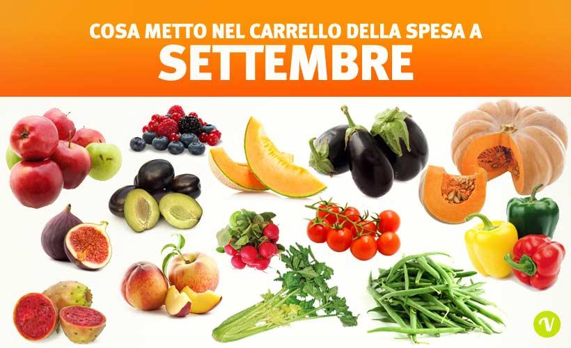 ricette centrifugati verdura