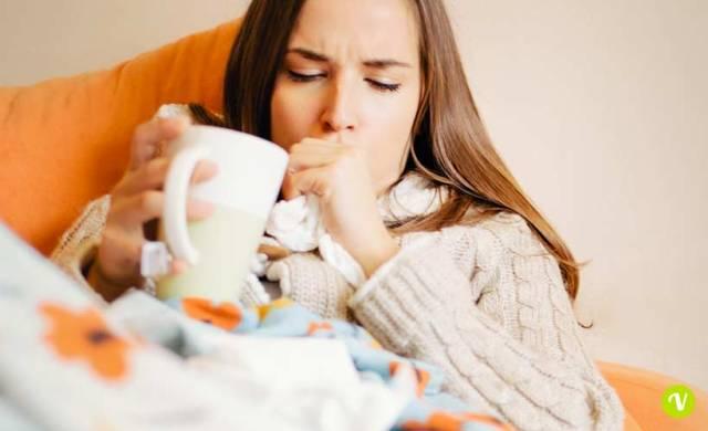 Rimedi della nonna per la tosse
