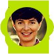 Dott.ssa Ilenia Spallino