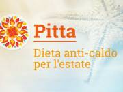 Dieta anti pitta estate