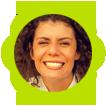 Dott.ssa Alessandra Esposito