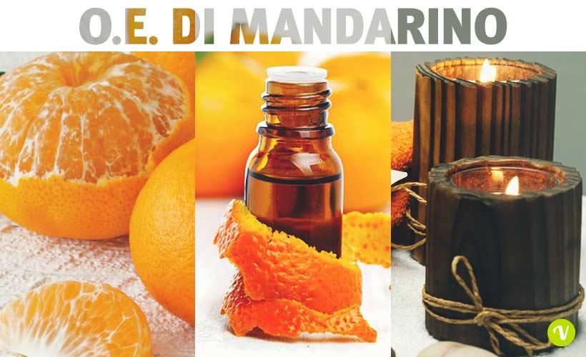 buccia di mandarino per dimagrire