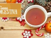 Tisana digestiva e riscaldante per l'inverno