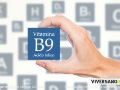Acido folico: a cosa serve la vitamina B9