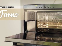 Come pulire il forno con pratiche naturali
