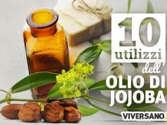 10 utilizzi dell'olio di Jojoba per la bellezza