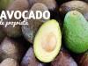 Scopri l'Avocado, il frutto grasso, benefico per la nostra salute
