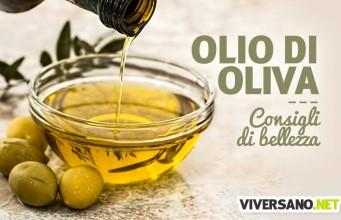 Olio di oliva per pelle e capelli: guida all'uso