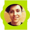 Chiara Mossali