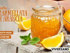 Marmellata di arance: 5 ricette sane per prepararla in casa