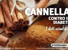 Cannella e diabete: benefici e studi scientifici