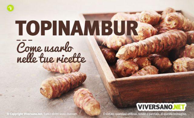 Come cucinare il Topinambur: cottura, preparazione e idee per le ricette