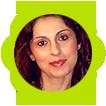 Dott.ssa Barbara Ziparo
