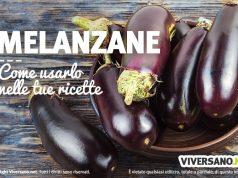 Come cucinare le melanzane: cottura e idee in cucina