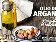 Olio di argan: proprietà, utilizzo, prezzo e controindicazioni