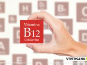 Vitamina B12: a cosa serve, proprietà, carenza e fonti alimentari