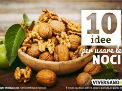 10 utilizzi-ì delle noci nelle ricette di cucina