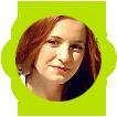 Dott.ssa Eva Wilczynska