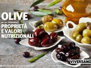 Immagine di olive di varia tipologia posizionate su piccoli piattini