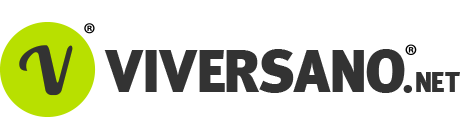 Logo di Viversano
