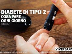 Le buone abitudini per prevenire e contrastare il diabete