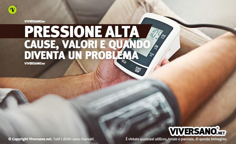 Misuratore di pressione digitale per ipertensione